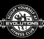 coimbatore-gym-evolutions-fitness-club-official-logo-coimbatore-gym
